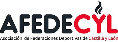 AFEDECYL, ganador del Premio SuperA Iberdrola por el fomento de la igualdad en los centros educativos de Castilla y León